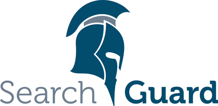 Search Guard 7 x-36 0 0 Documentation | Elasticsearch security