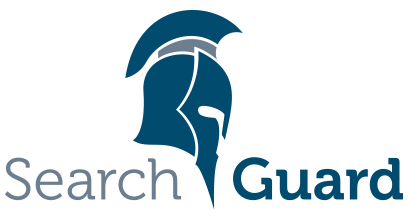 Installation | Elasticsearch Security | Search Guard
